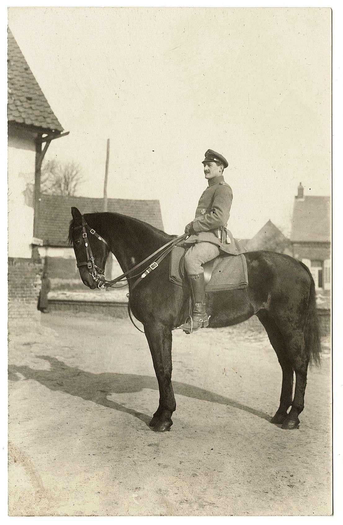 Krämer, Alfred, Bild 2