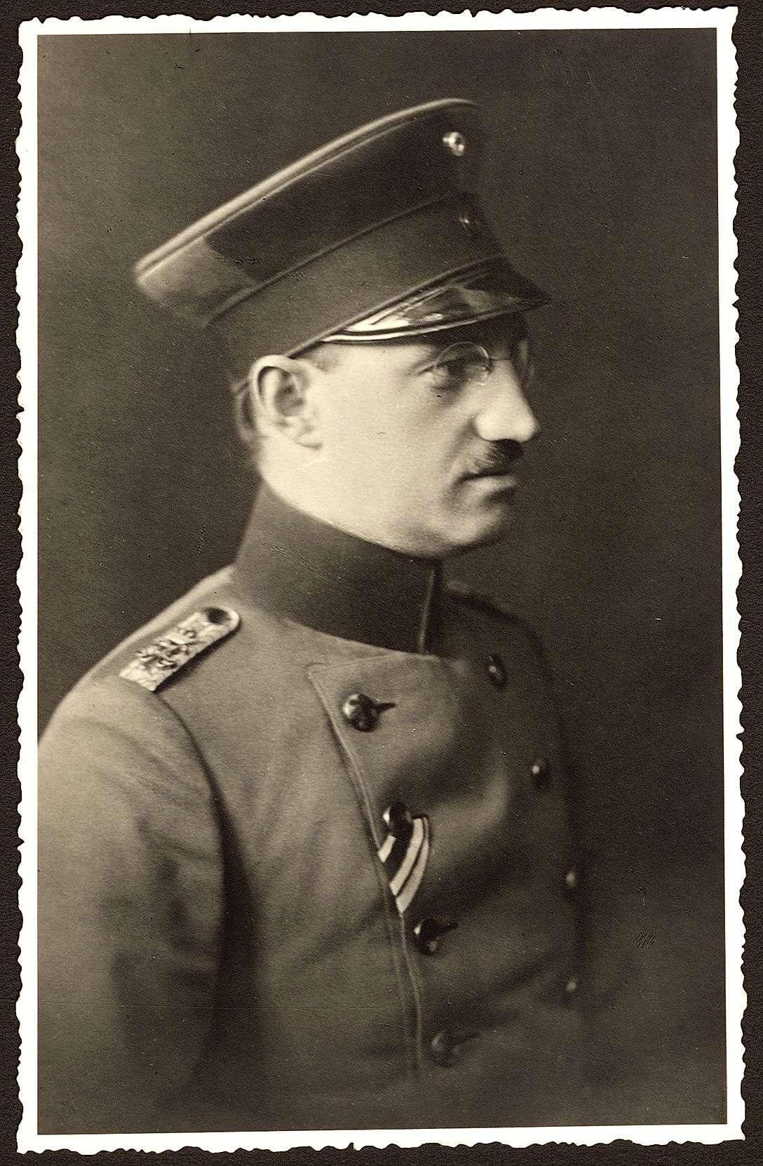 Kreeb, Theo, Bild 1