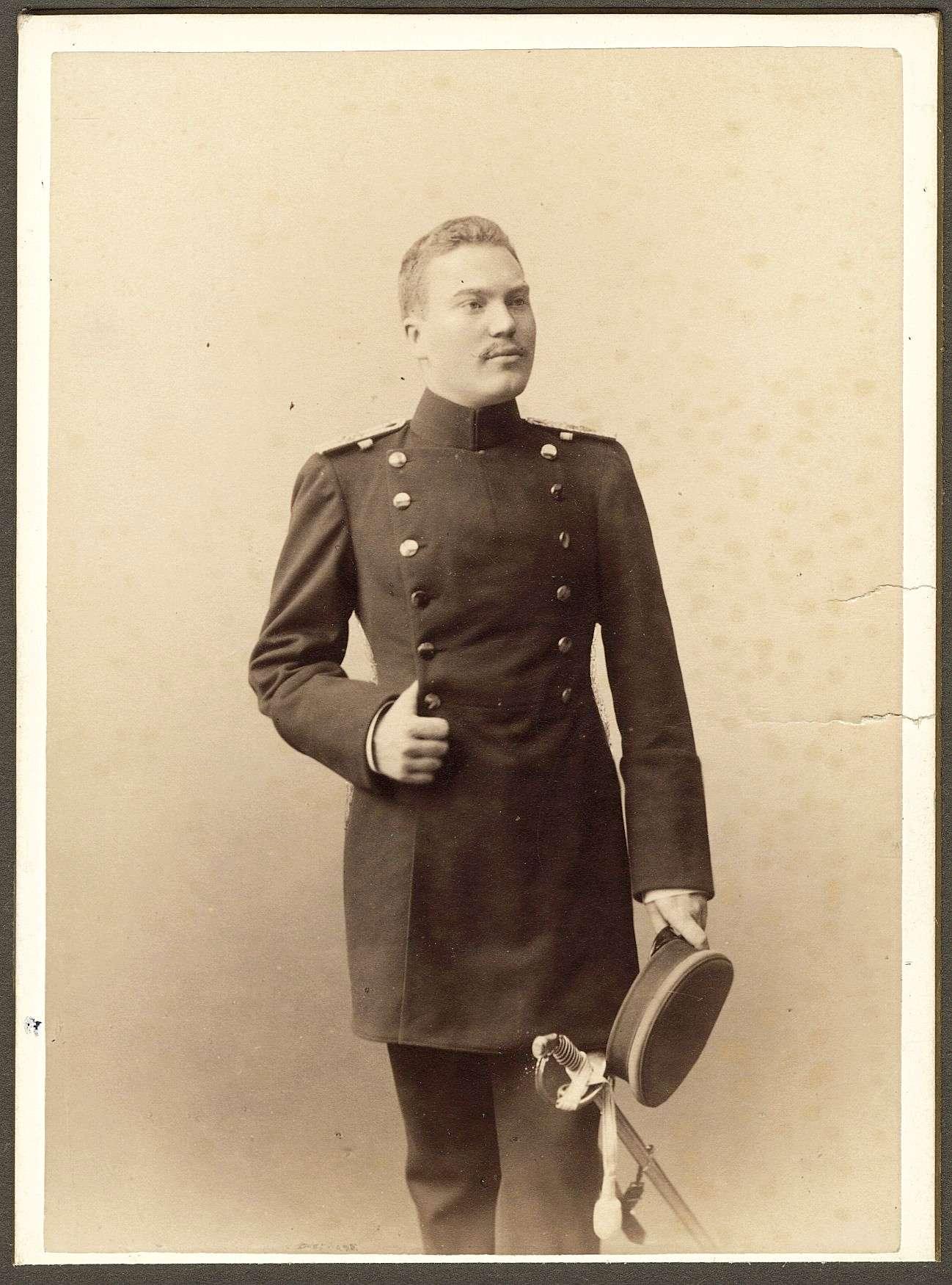 Lämmerer, Theodor Gotthilf, Bild 1