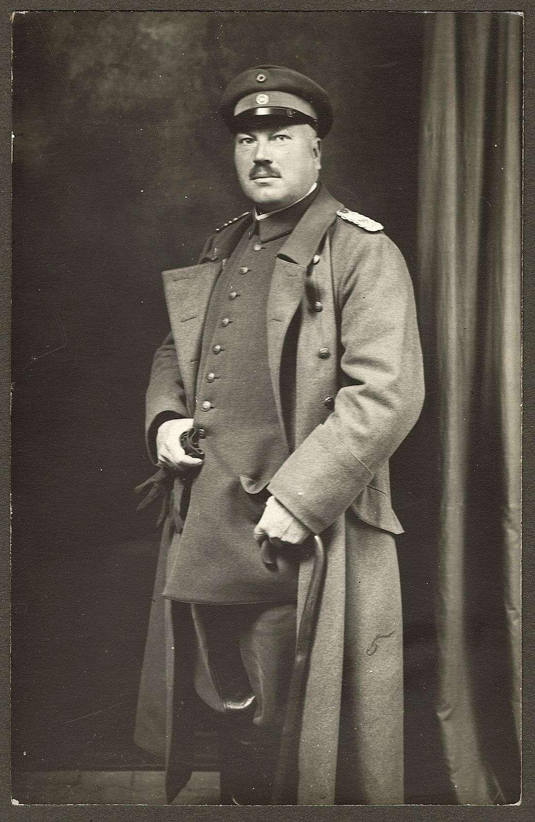 Lämmerer, Theodor Gotthilf, Bild 2