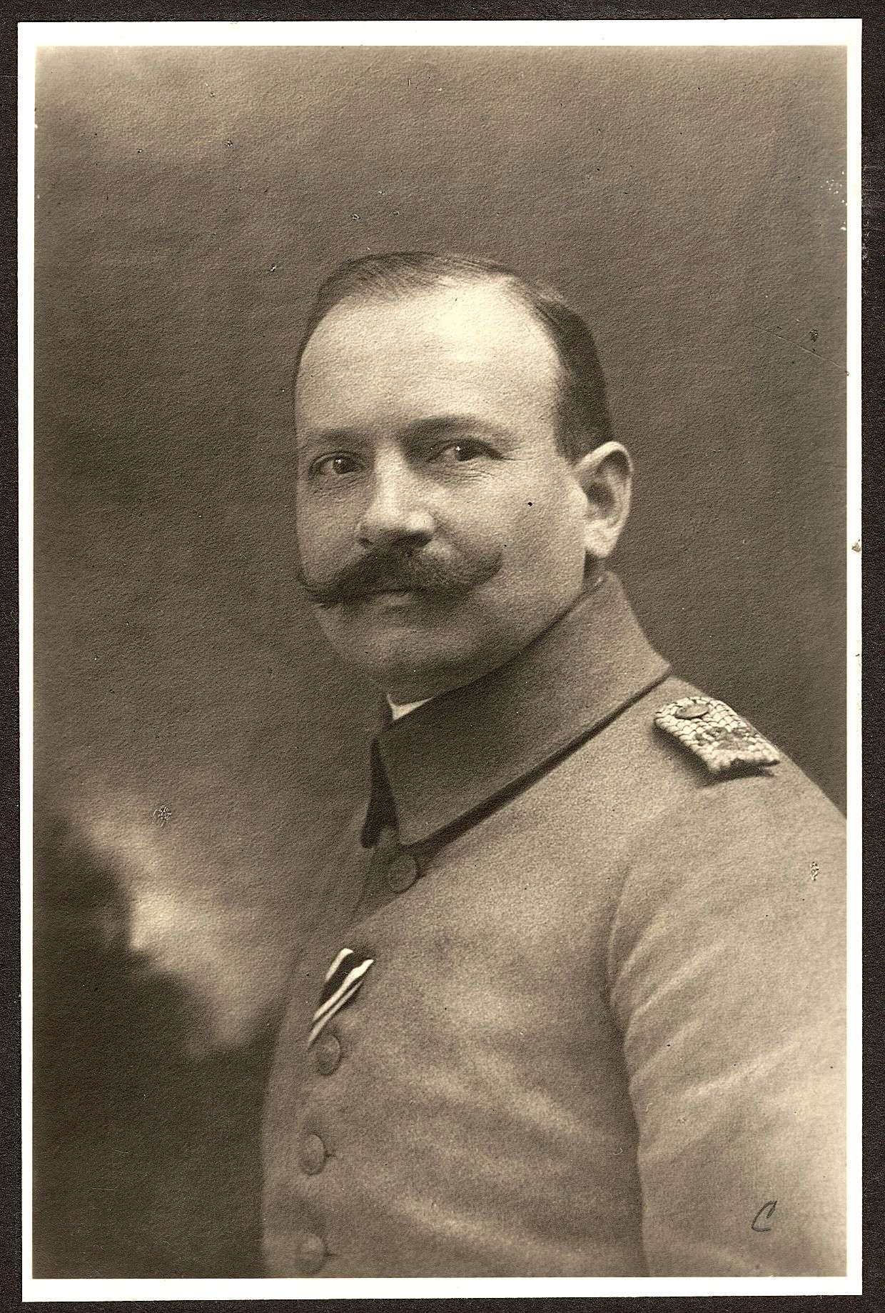 Landenberger, Kurt, Bild 1