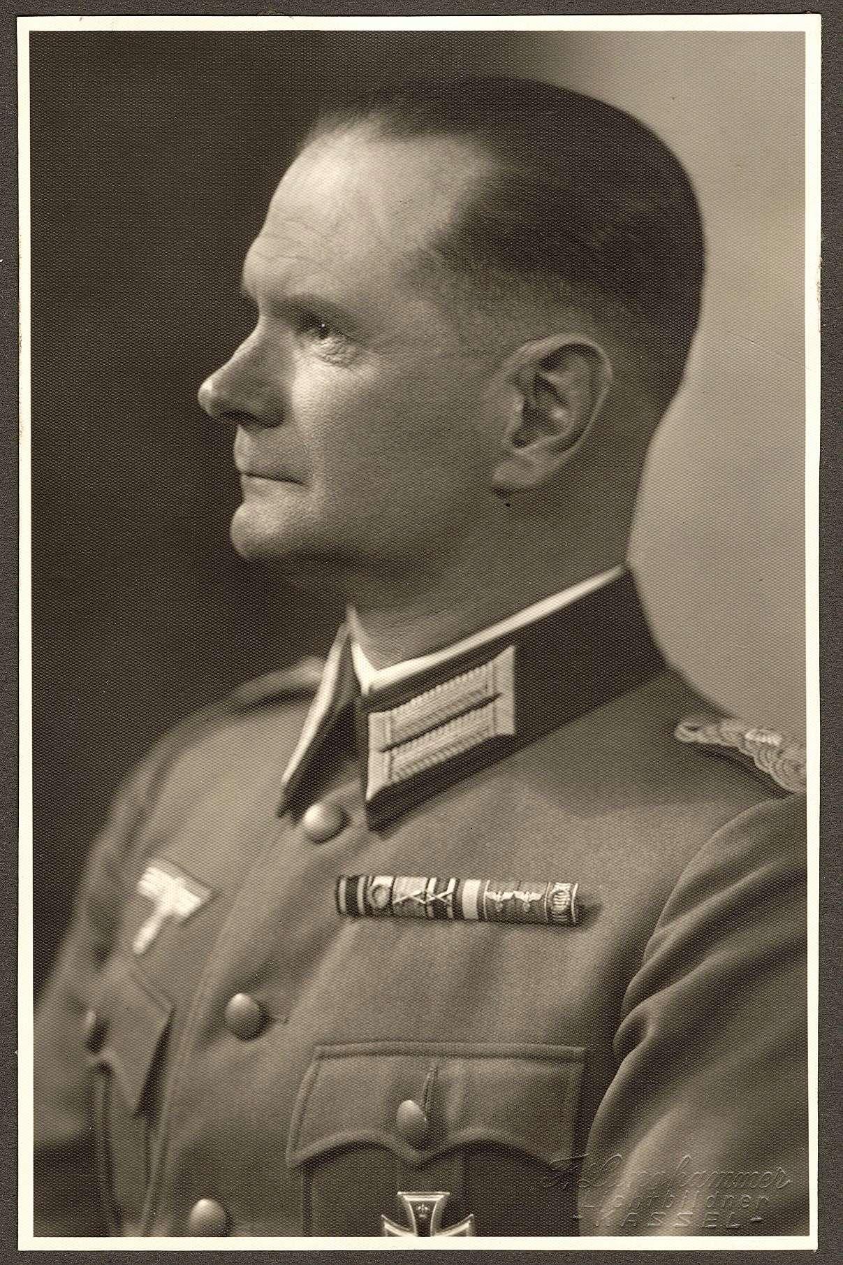 Lanz, Hubert, Bild 1