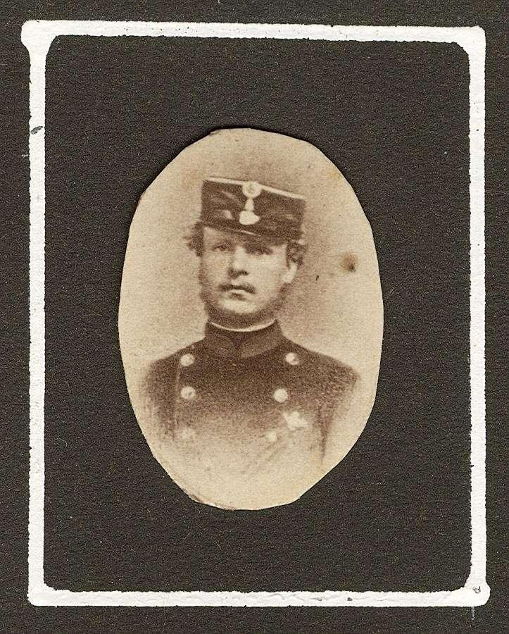Lehr, Wilhelm, Bild 1