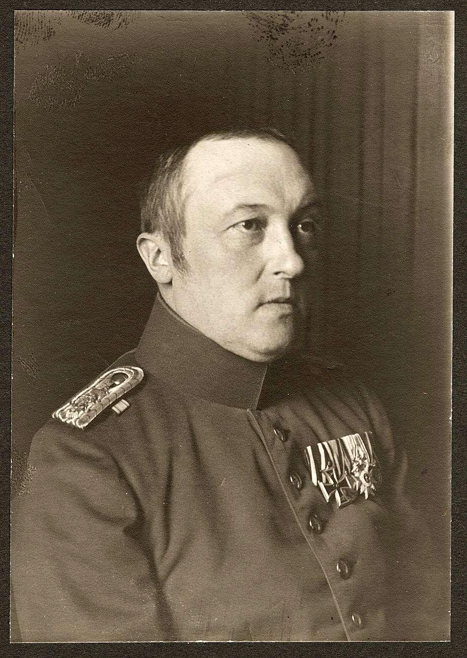 Lembeck, Hermann, Bild 1