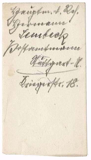 Lembeck, Hermann, Bild 2