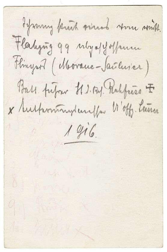 Lusser, Julius, Bild 3