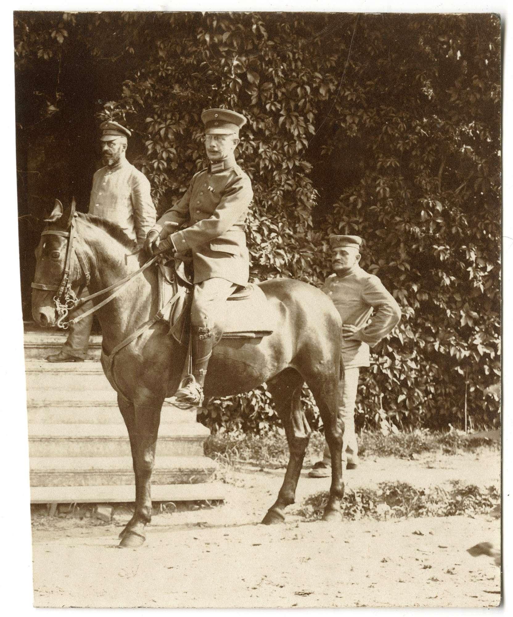 Maier, Alfred, Bild 2