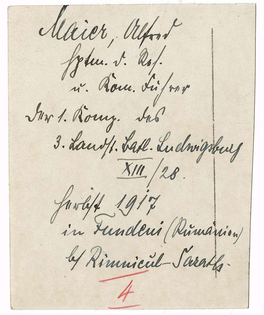 Maier, Alfred, Bild 3