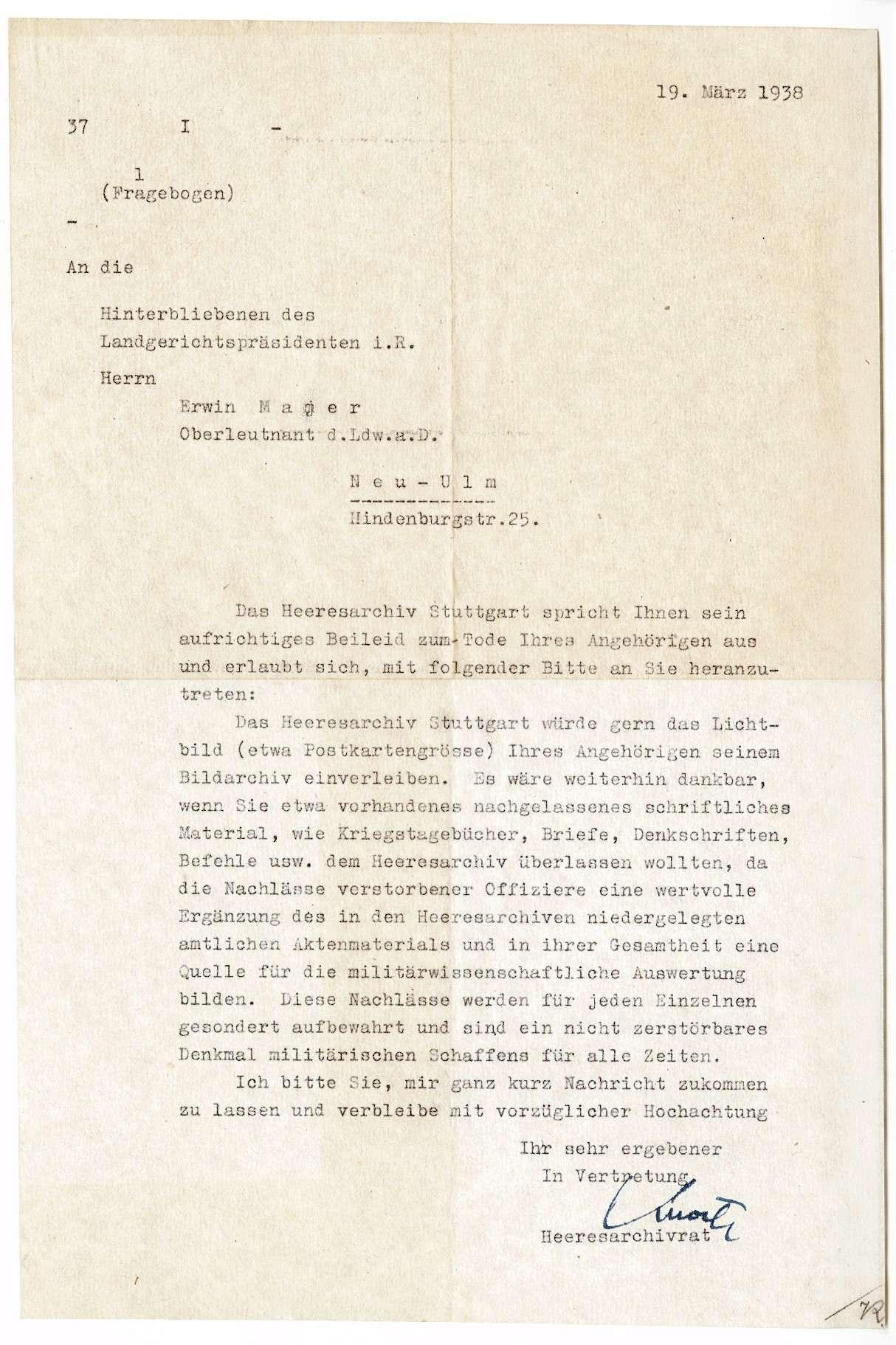 Majer. Erwin, Bild 2