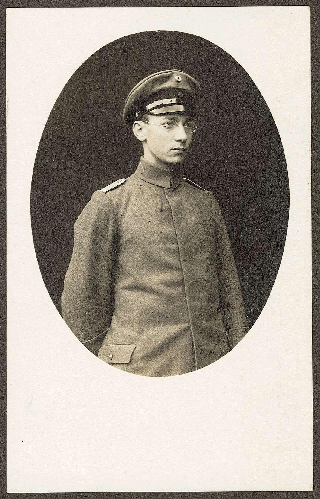 Maute, Emil, Bild 3