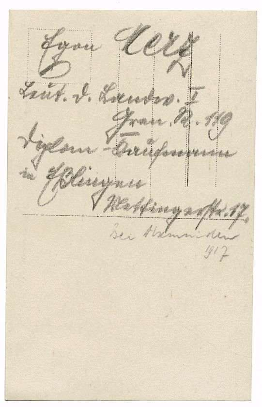 Merz, Eugen, Bild 3