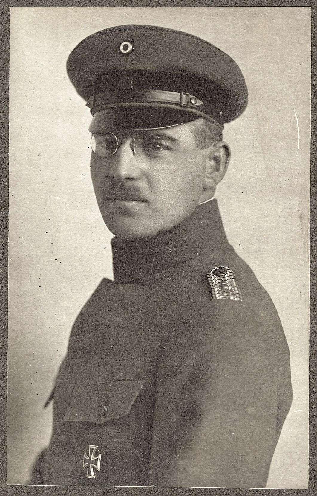 Mozer, Hermann, Bild 1