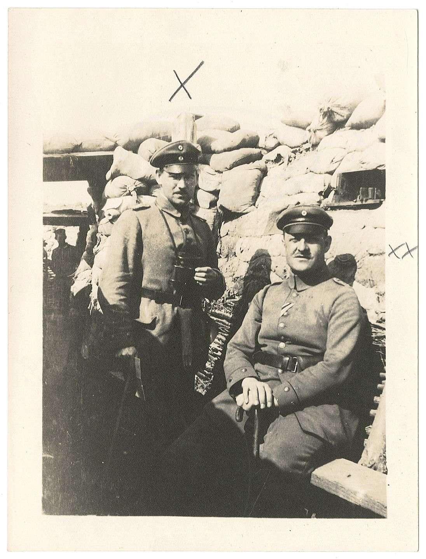 Mozer, Hermann, Bild 2