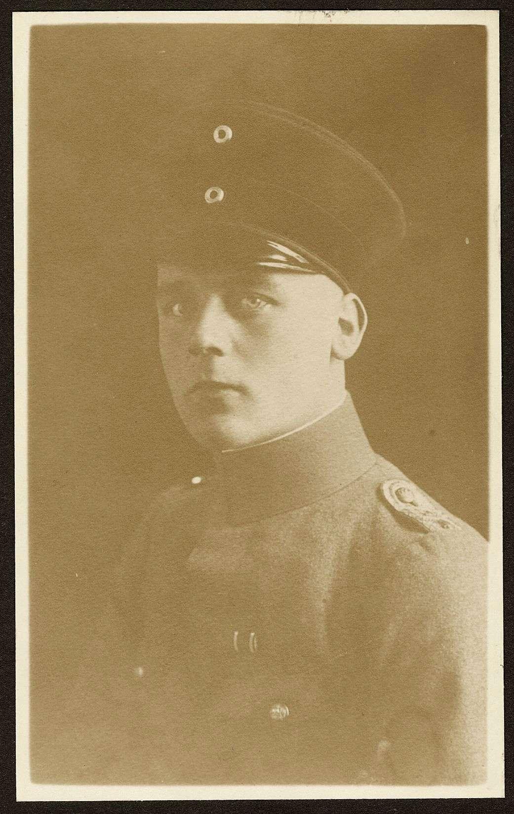 Muth, Peter Karl, Bild 1
