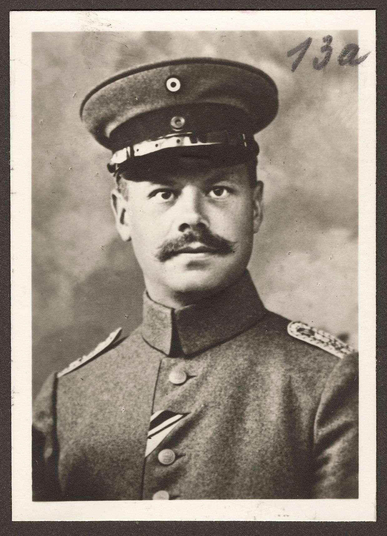 Mutschler, Karl, Bild 1