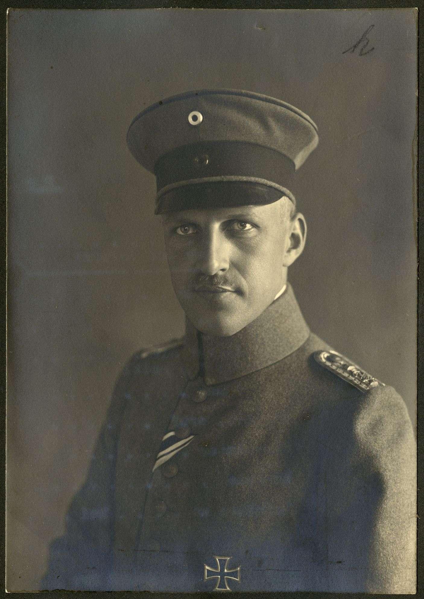 Nestel, Emil, Bild 1