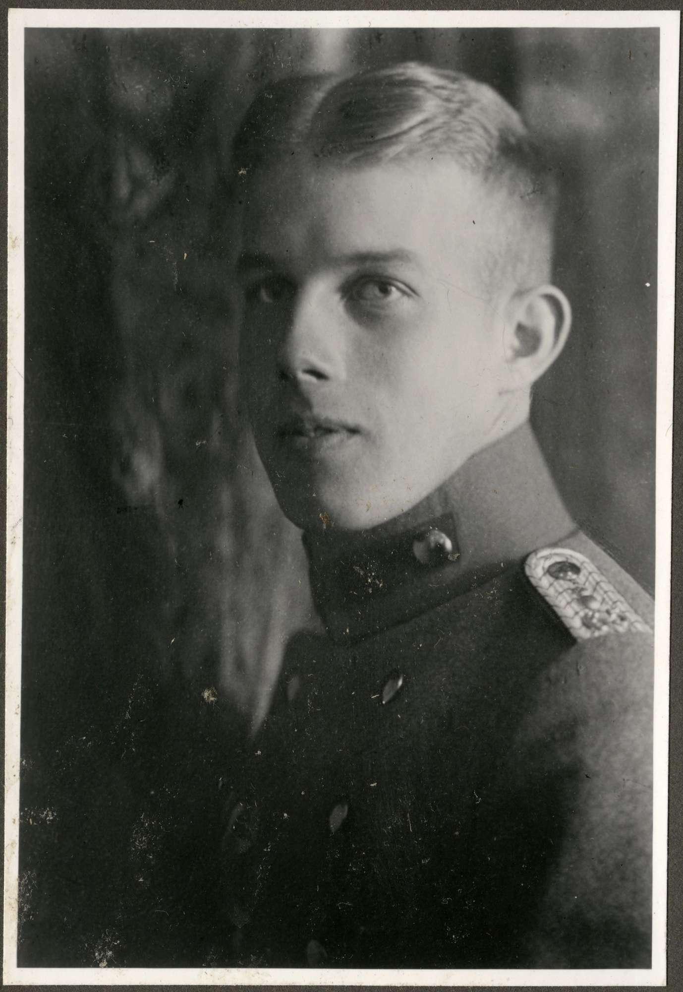 Otto, Hans, Bild 1