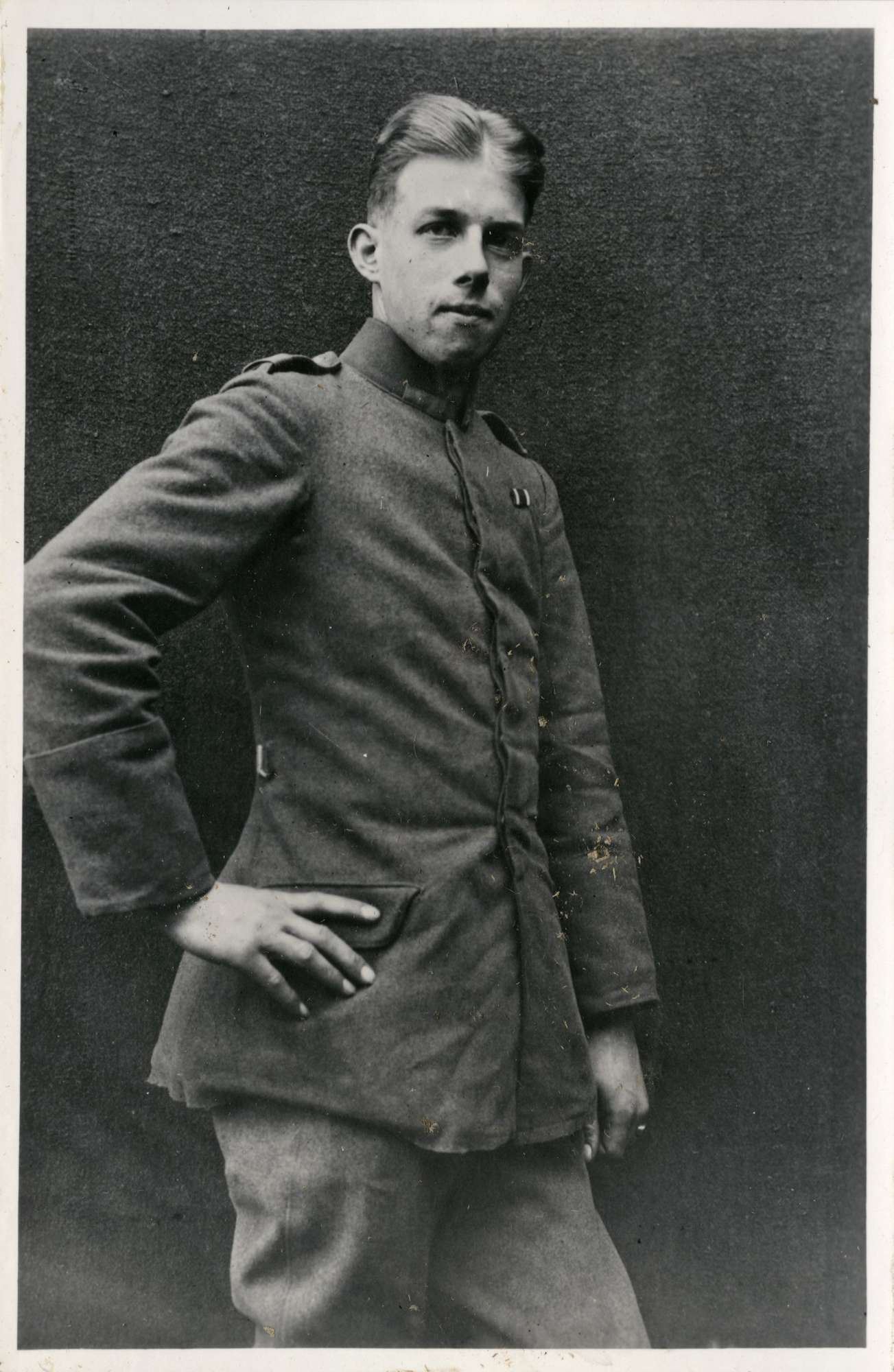 Otto, Hans, Bild 2