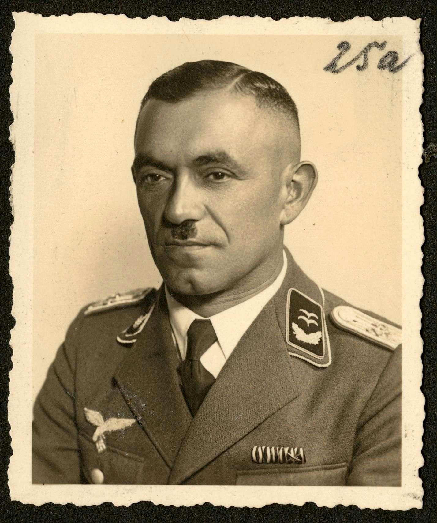 Rampf, Heinrich, Bild 1