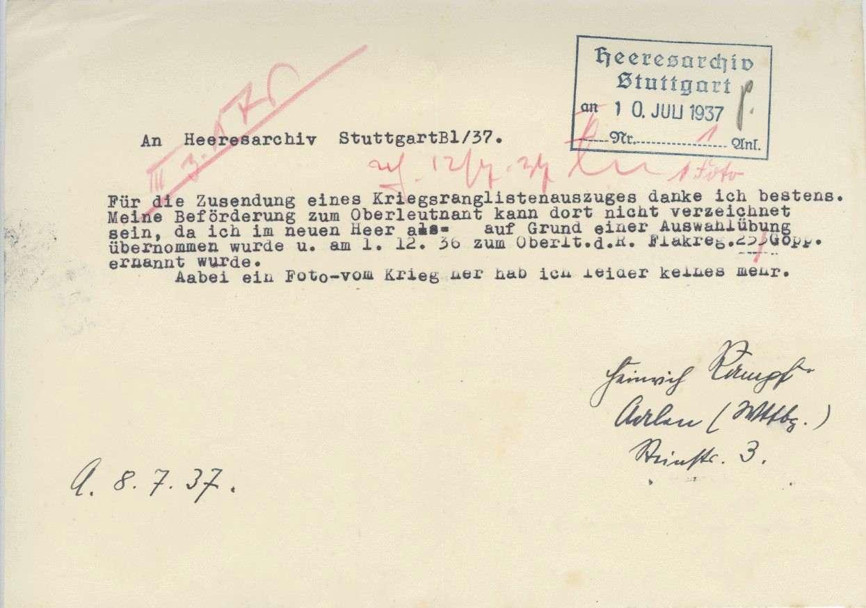 Rampf, Heinrich, Bild 3