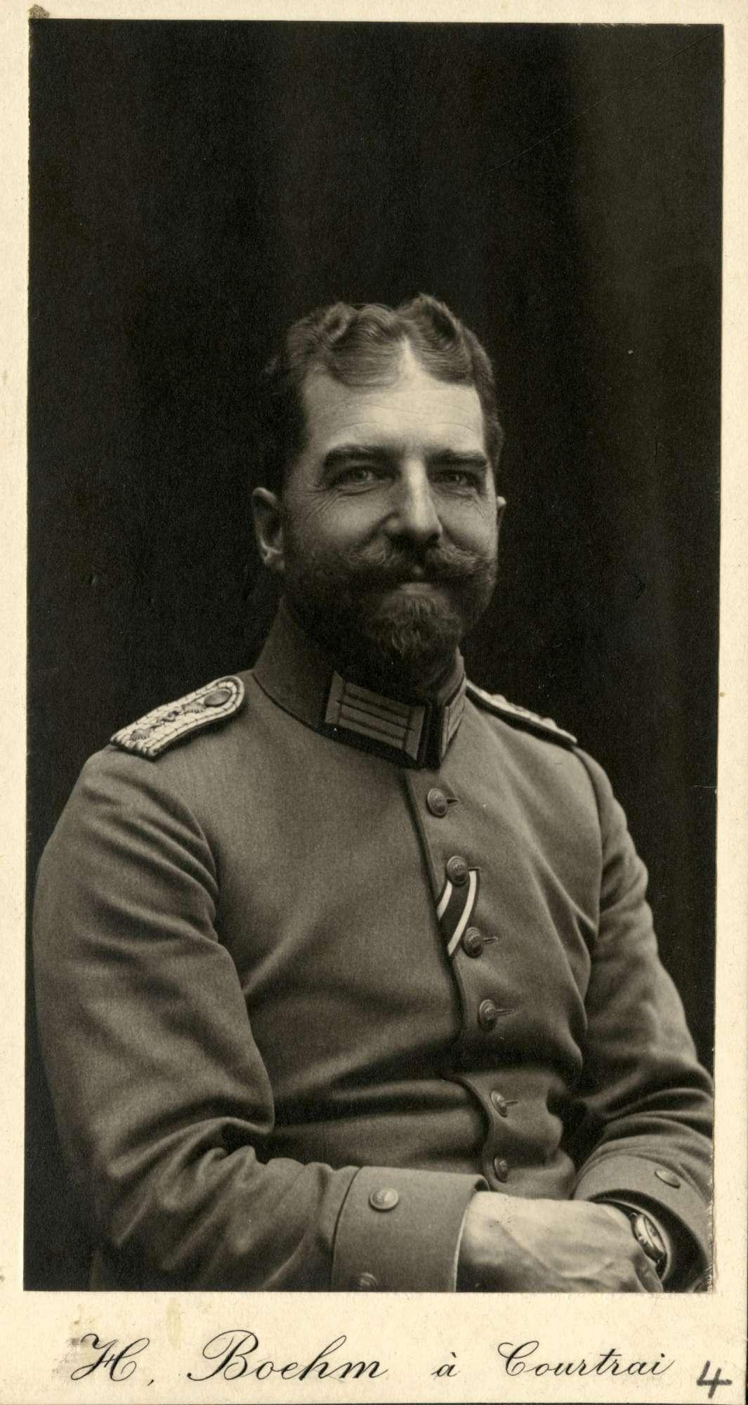 Reichert, Hans, Dr., Bild 1
