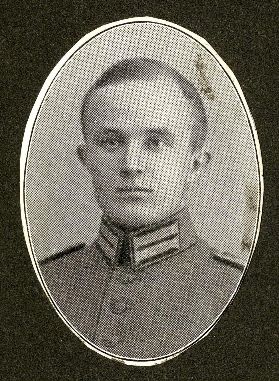Reimann, Bild 1
