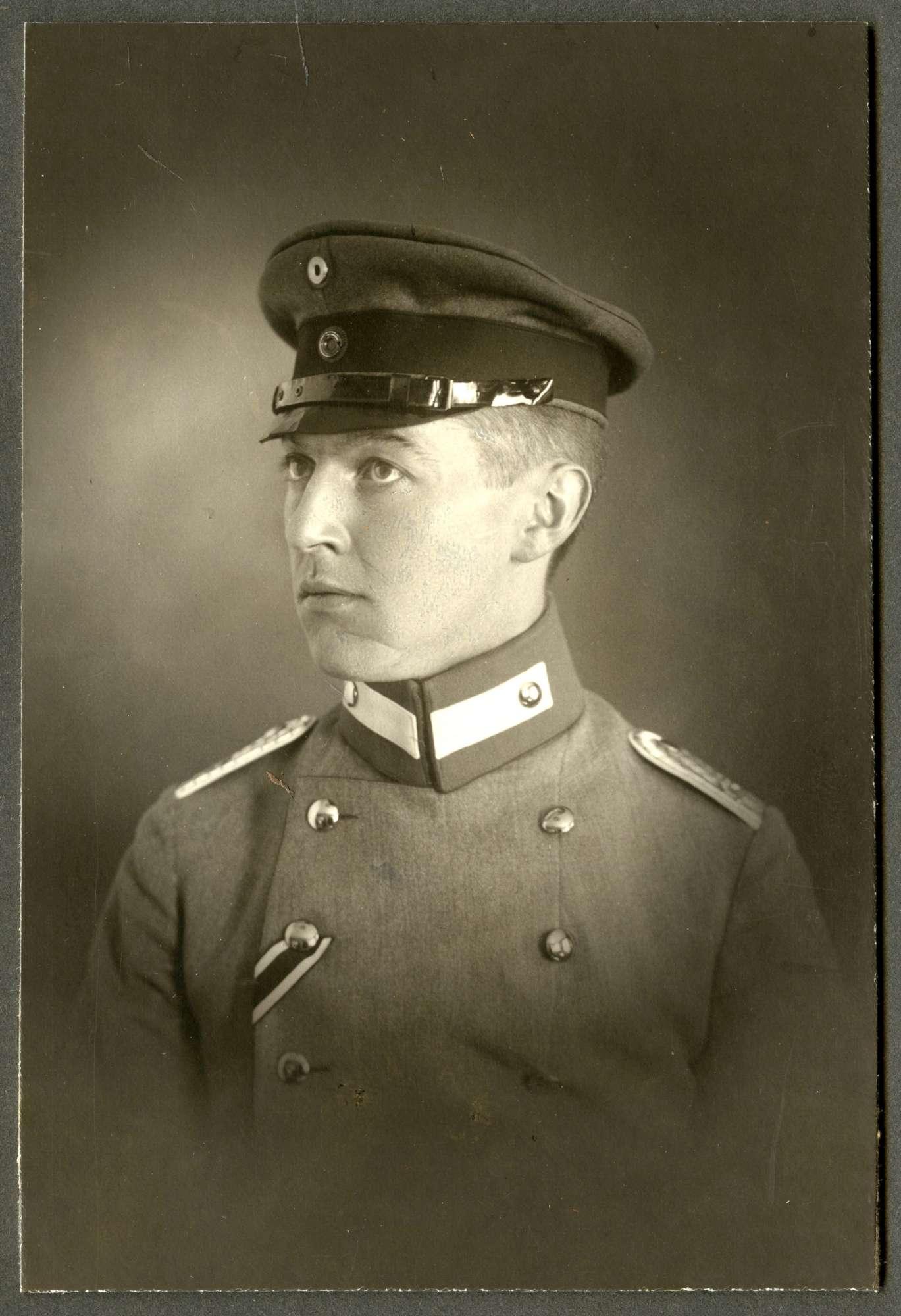Roth, Josef, Bild 1