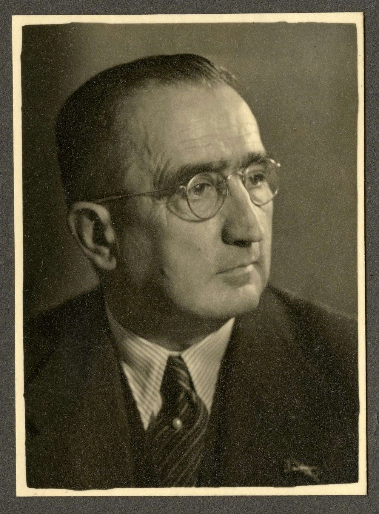 Safft, Richard, Bild 1