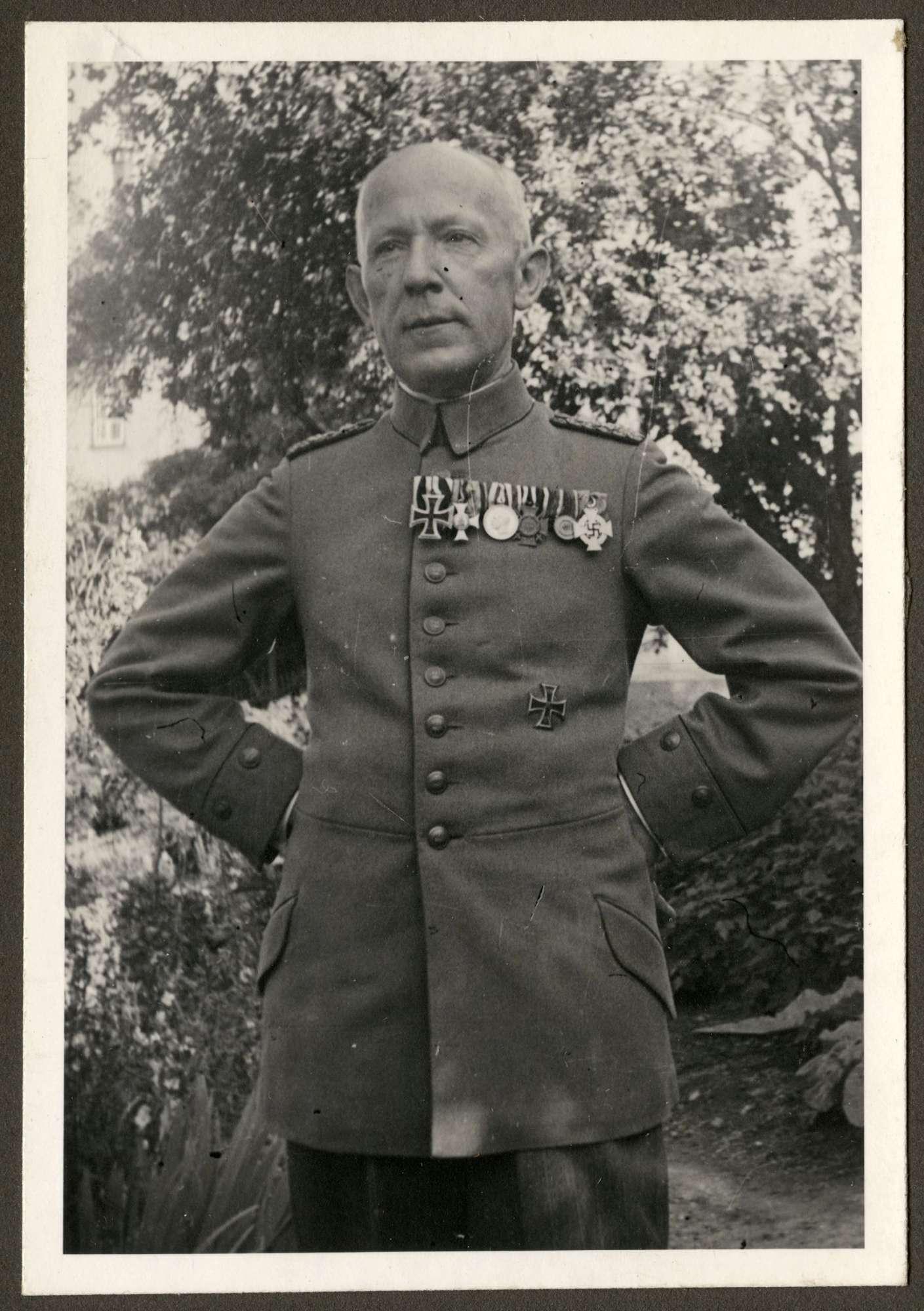 Sattler, Hermann, Bild 2