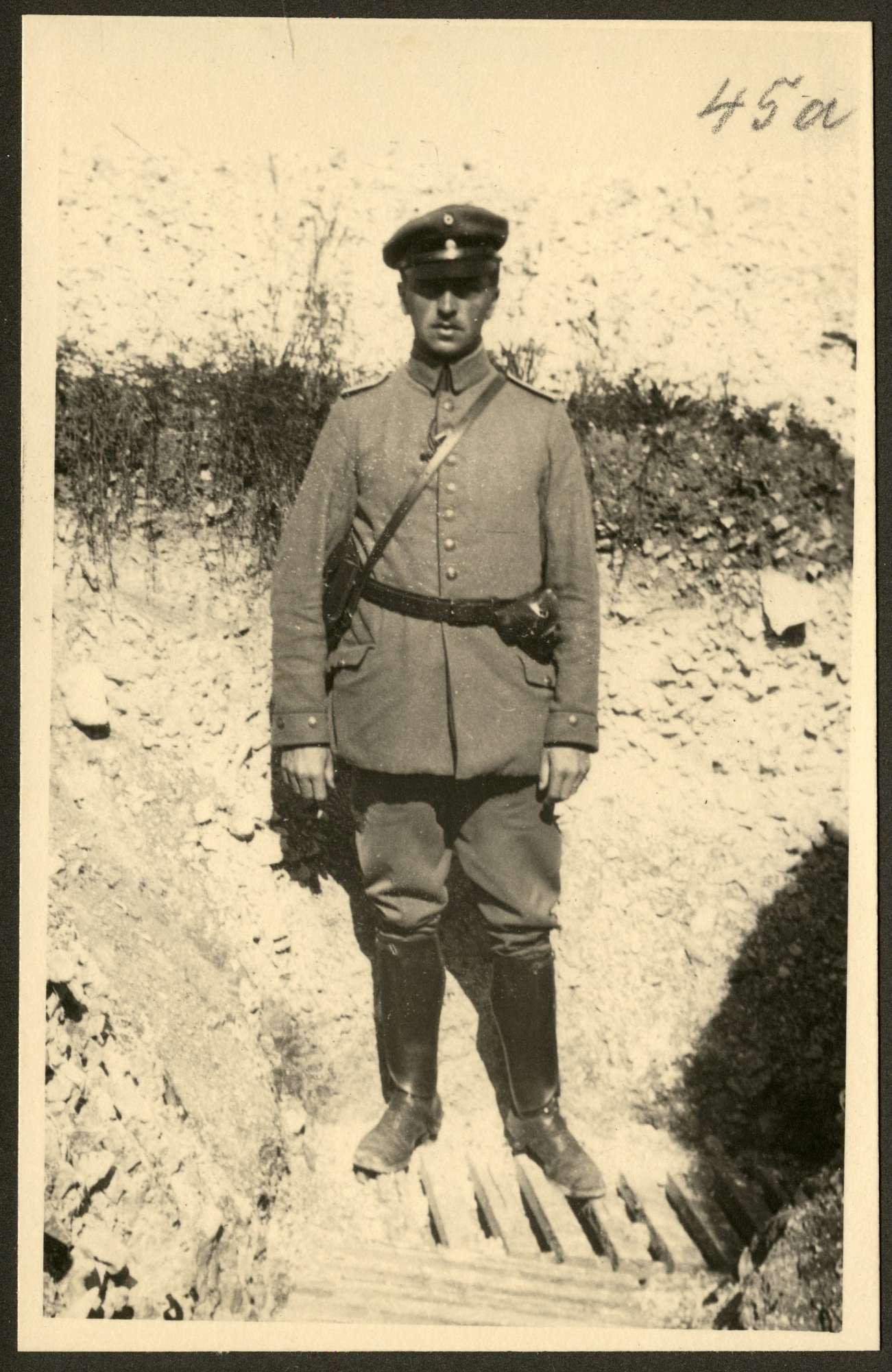 Schaal, Artur, Bild 2