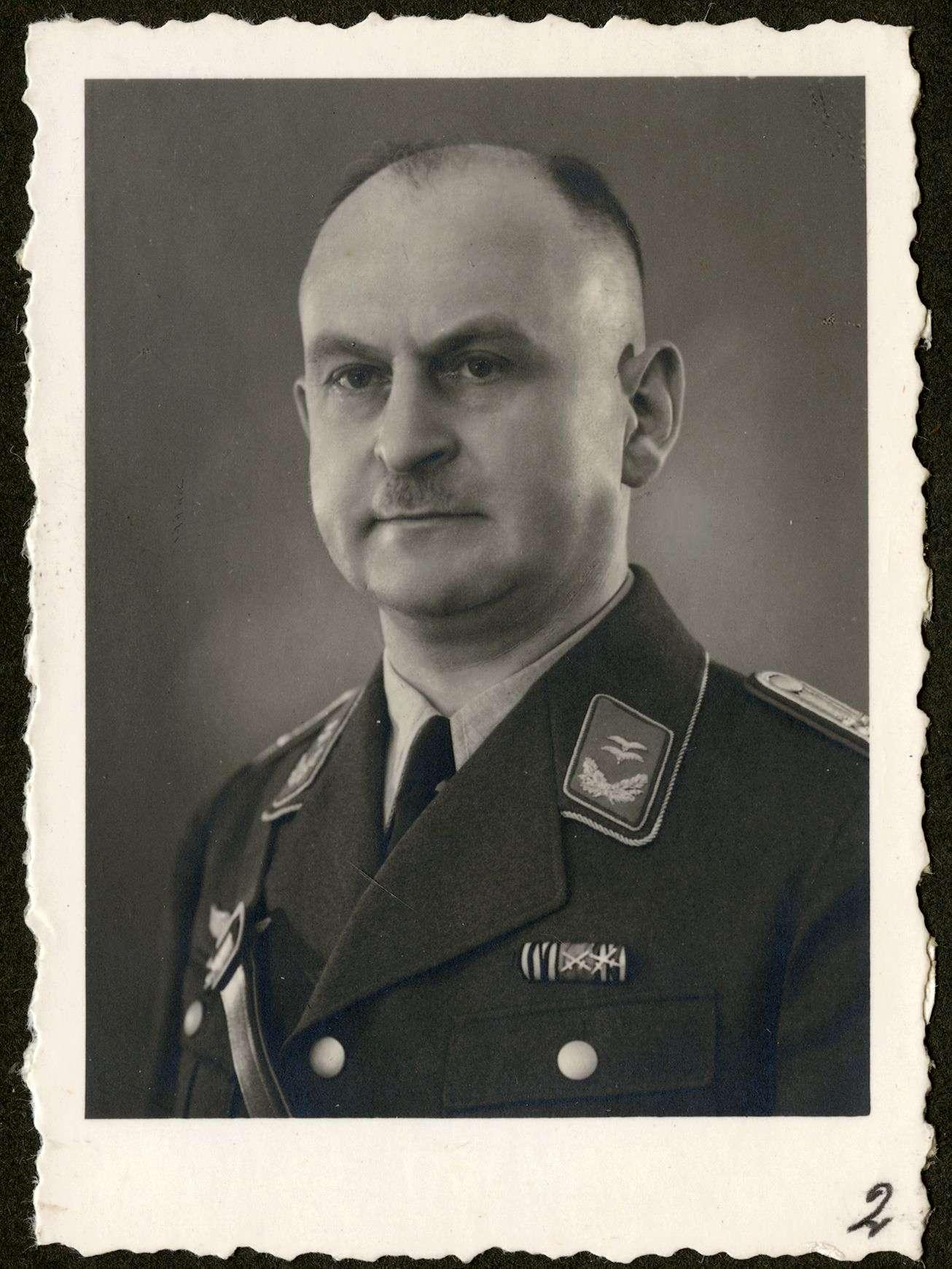 Scherer, Eugen, Bild 2