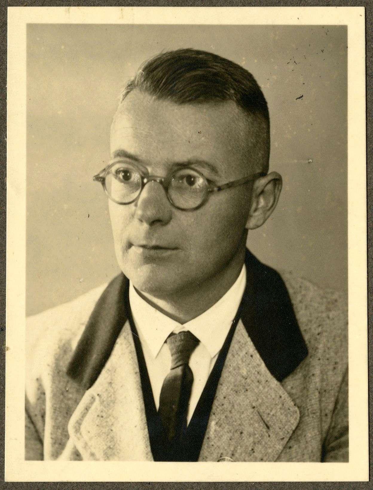 Schiedt, Hans, Bild 1
