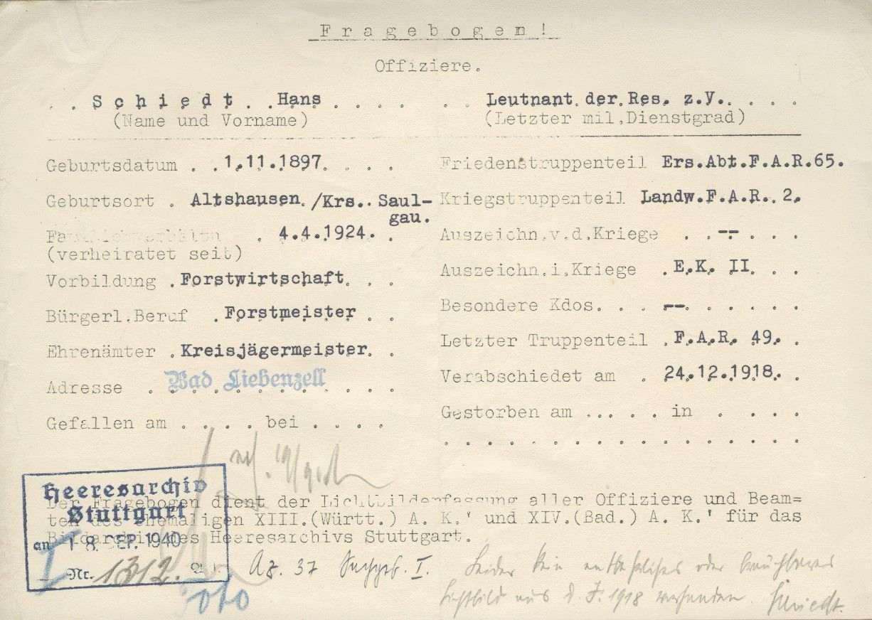 Schiedt, Hans, Bild 2