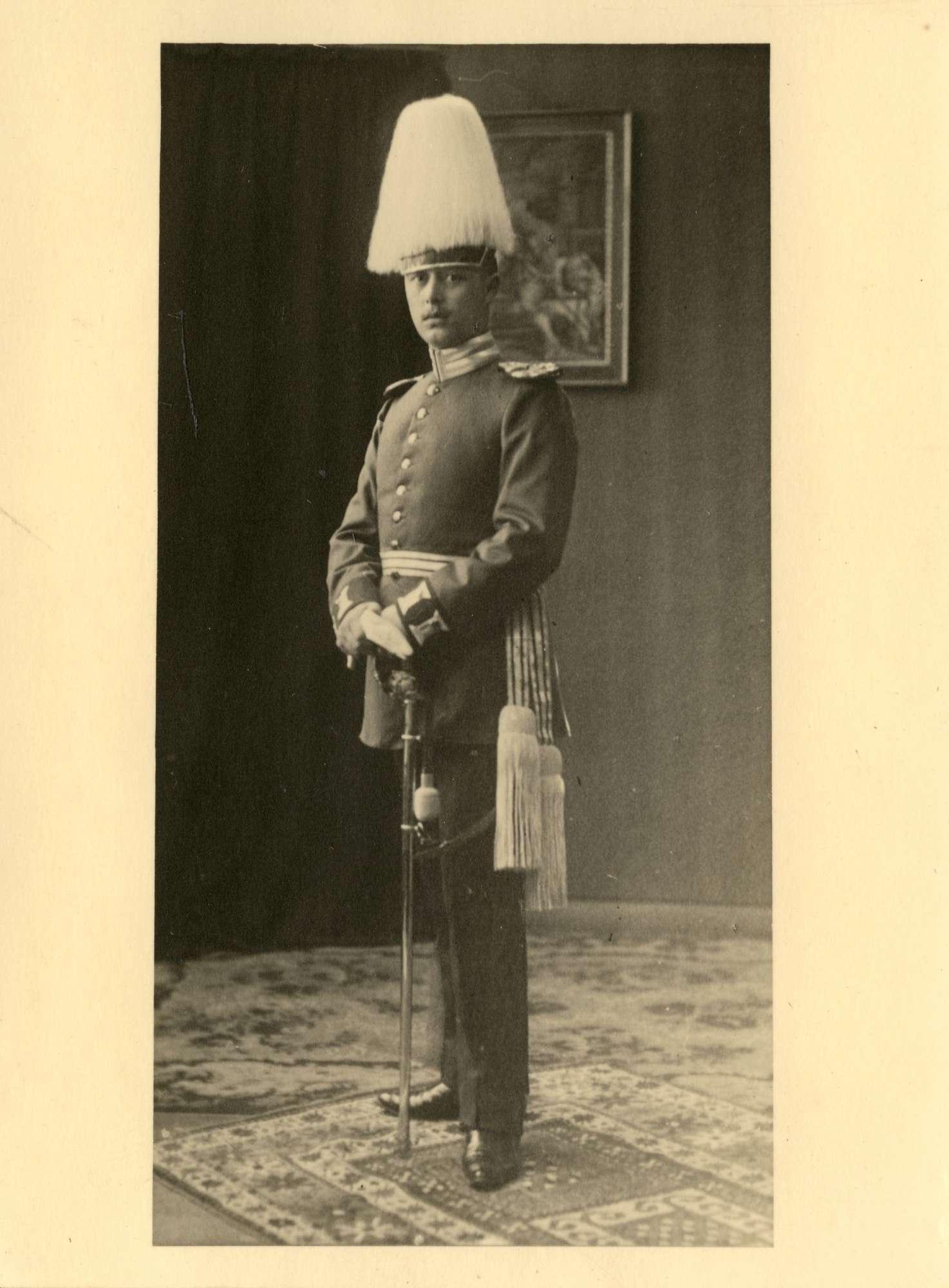 Schlierer, Theodor, Bild 2