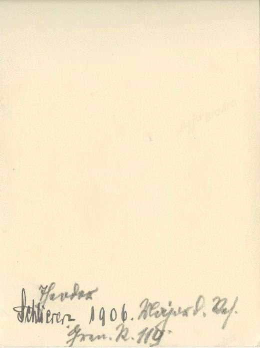 Schlierer, Theodor, Bild 3