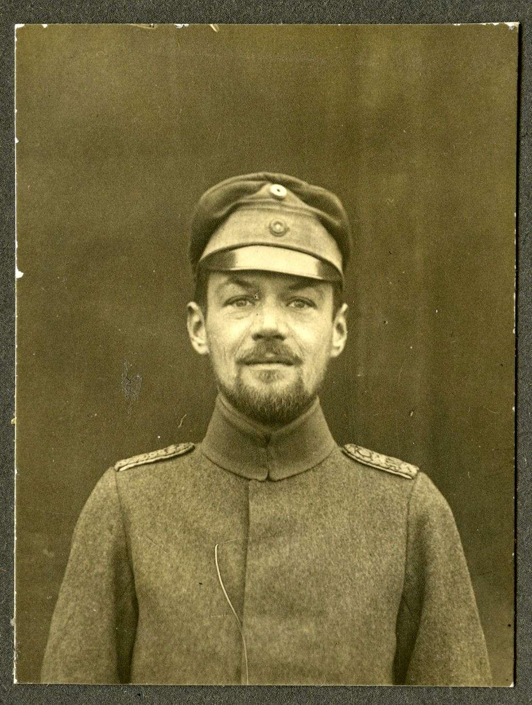 Schmid, Erhard, Bild 1