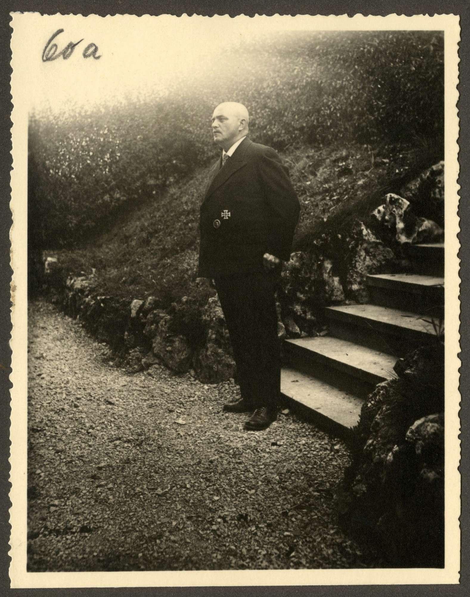 Schmid, Robert, Bild 2