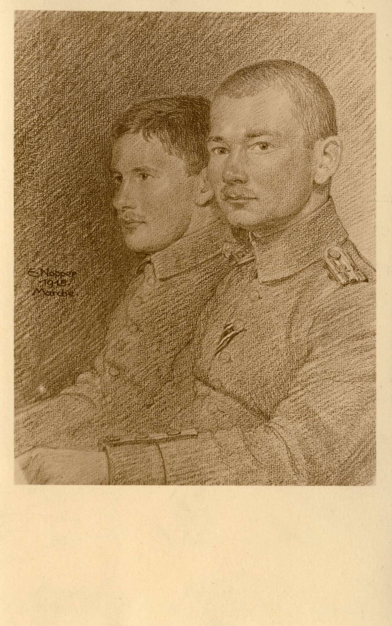 Schmidt, Paul, Bild 1