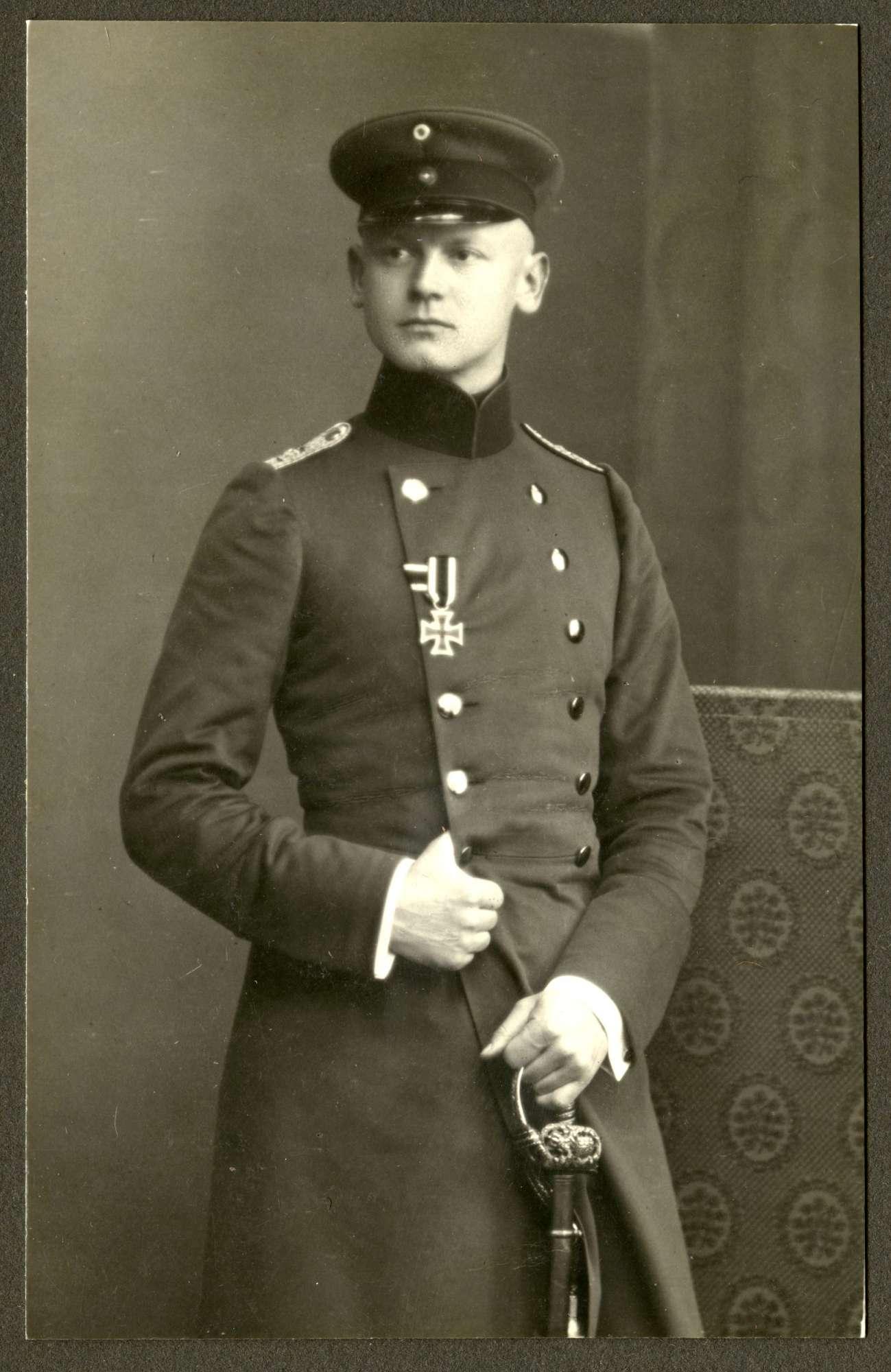Schönig, Reinhold, Bild 1