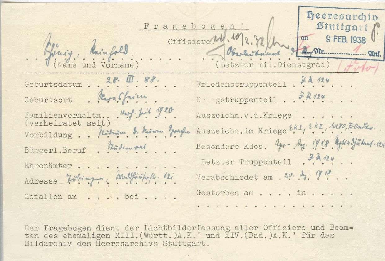 Schönig, Reinhold, Bild 2