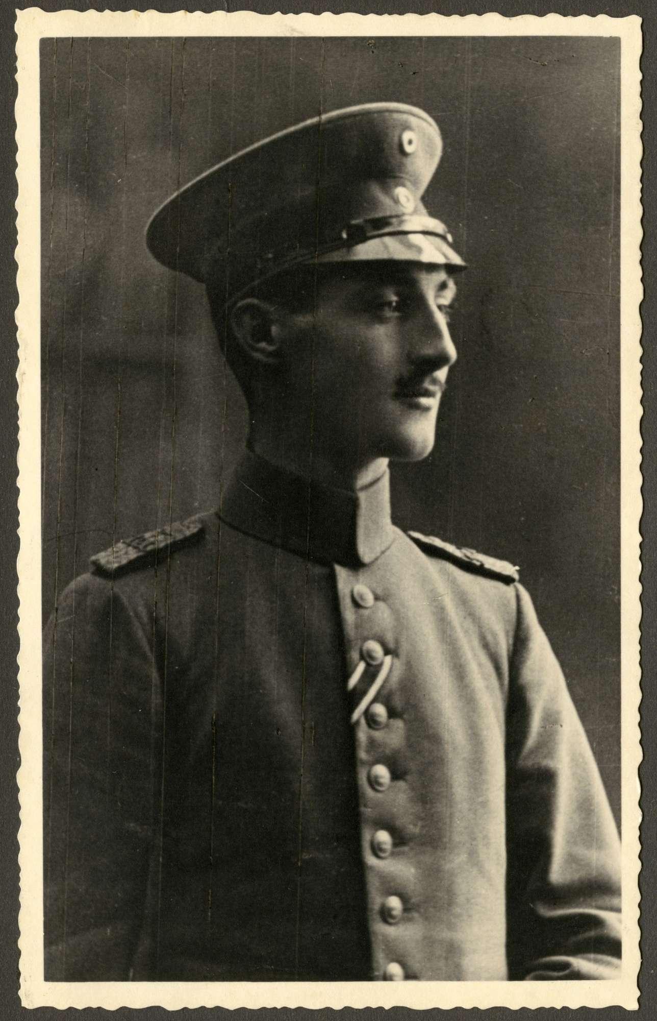 Schöllkopf, Walter, Bild 1