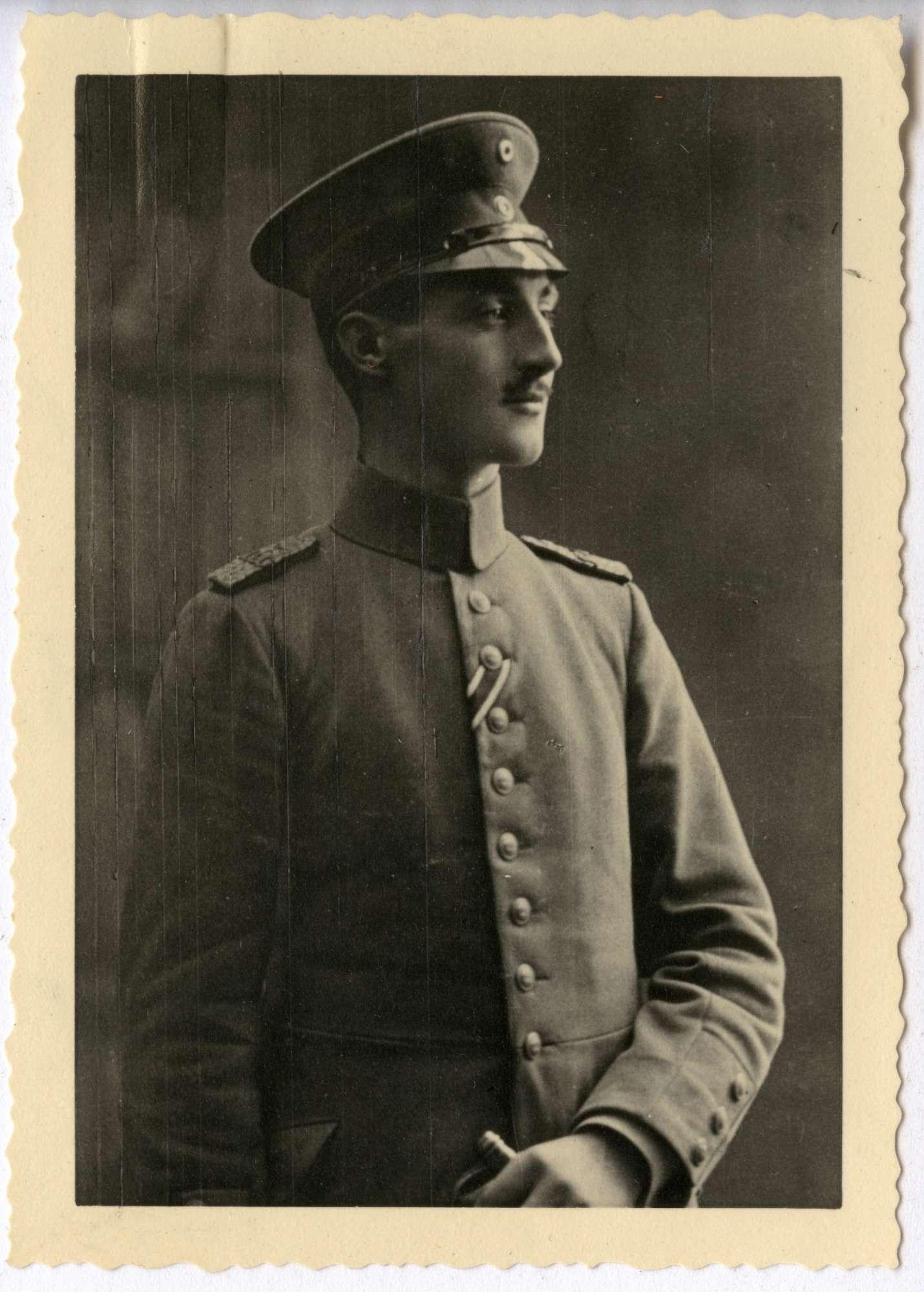 Schöllkopf, Walter, Bild 2
