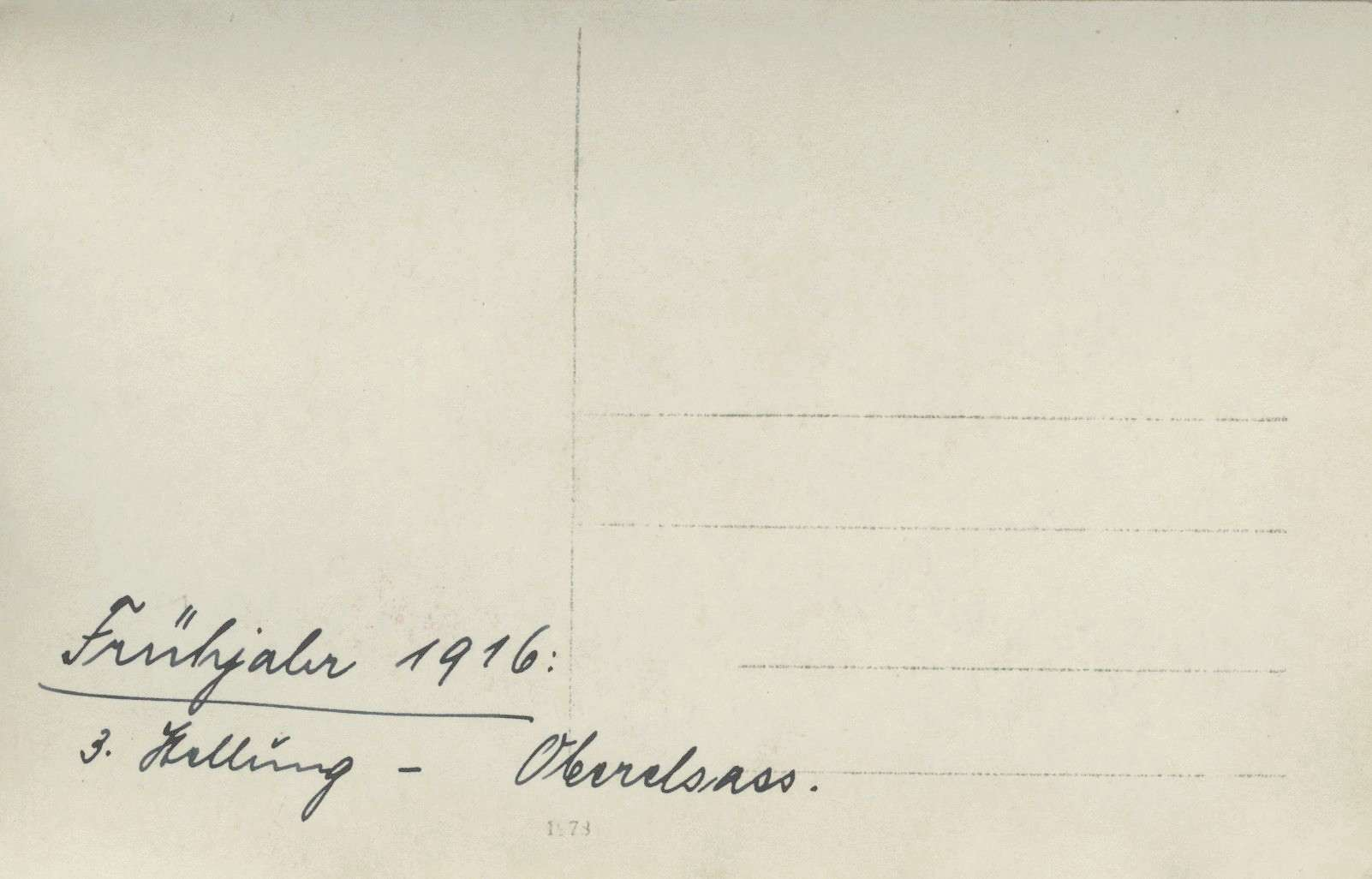 Schweizer, Wilhelm Karl, Bild 3