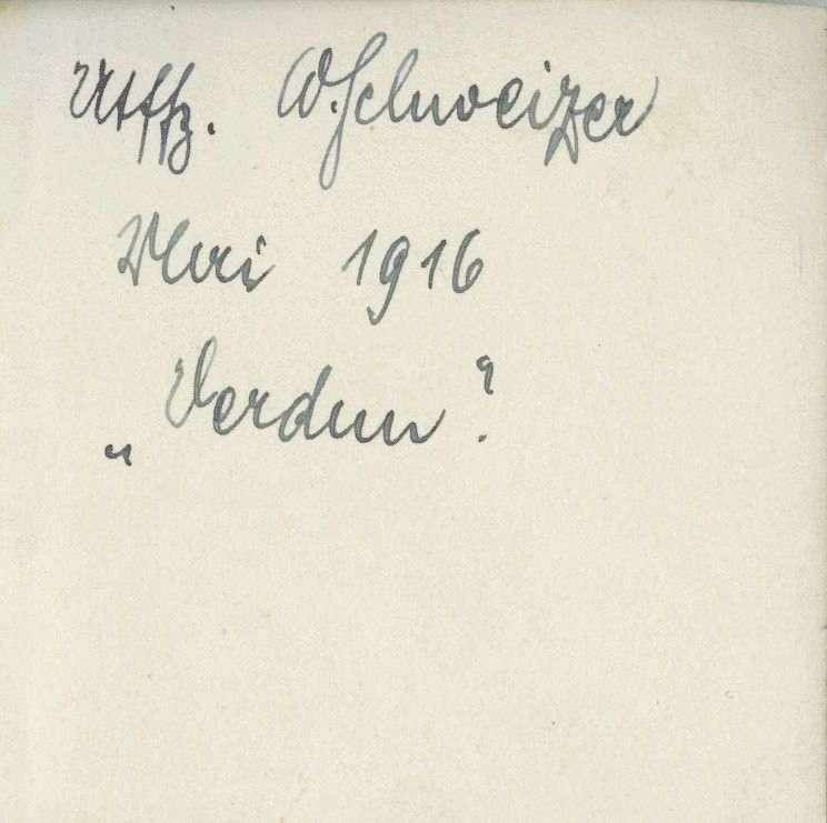 Schweizer, Wilhelm, Bild 3