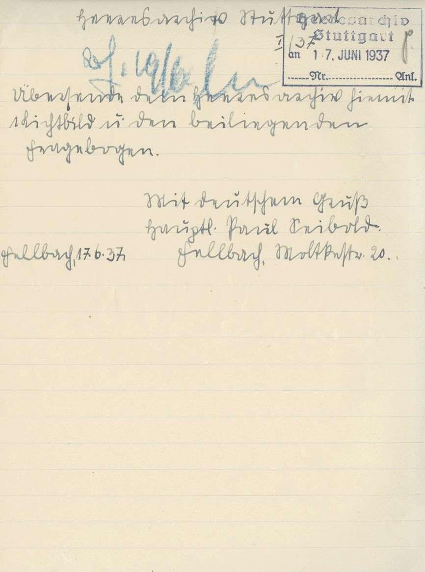 Seibold, Paul, Bild 3