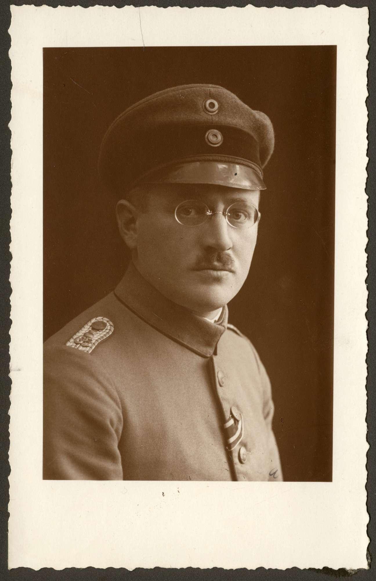 Selbherr, Ernst, Bild 1