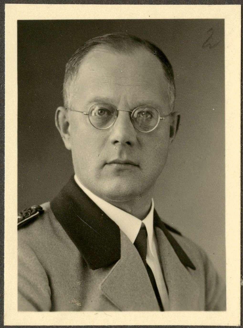 Stützel, Reinhold, Bild 2