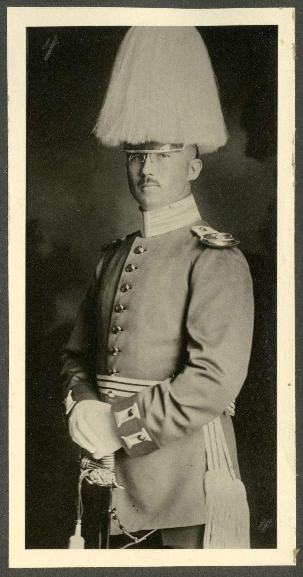 Theurer, Gustav, Bild 1