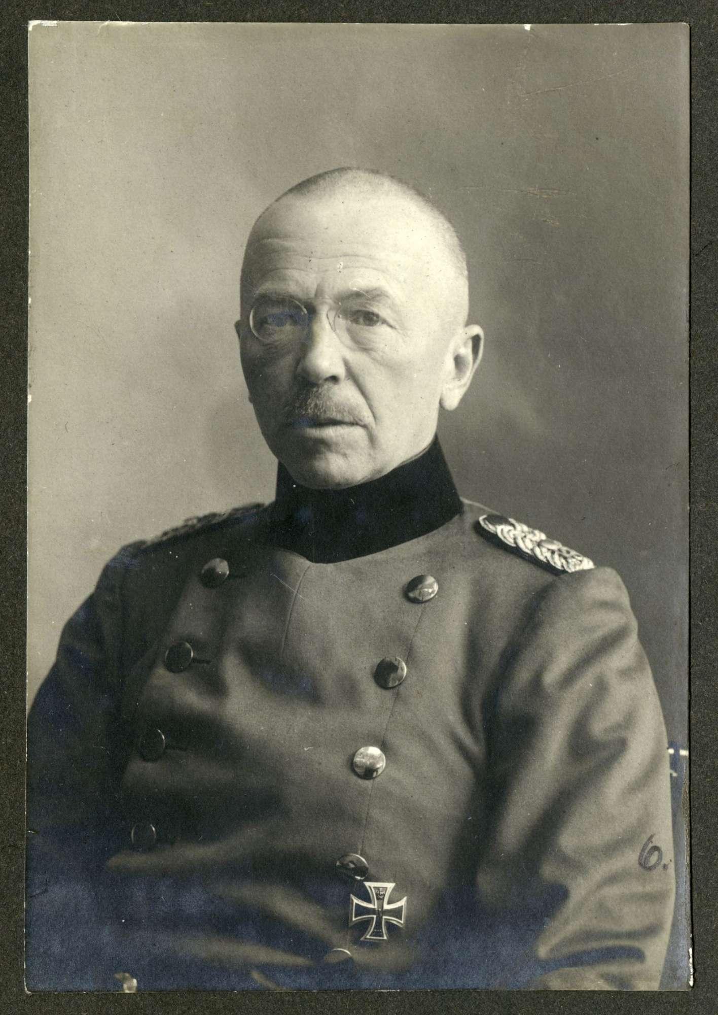 Villinger, Walter, Bild 1