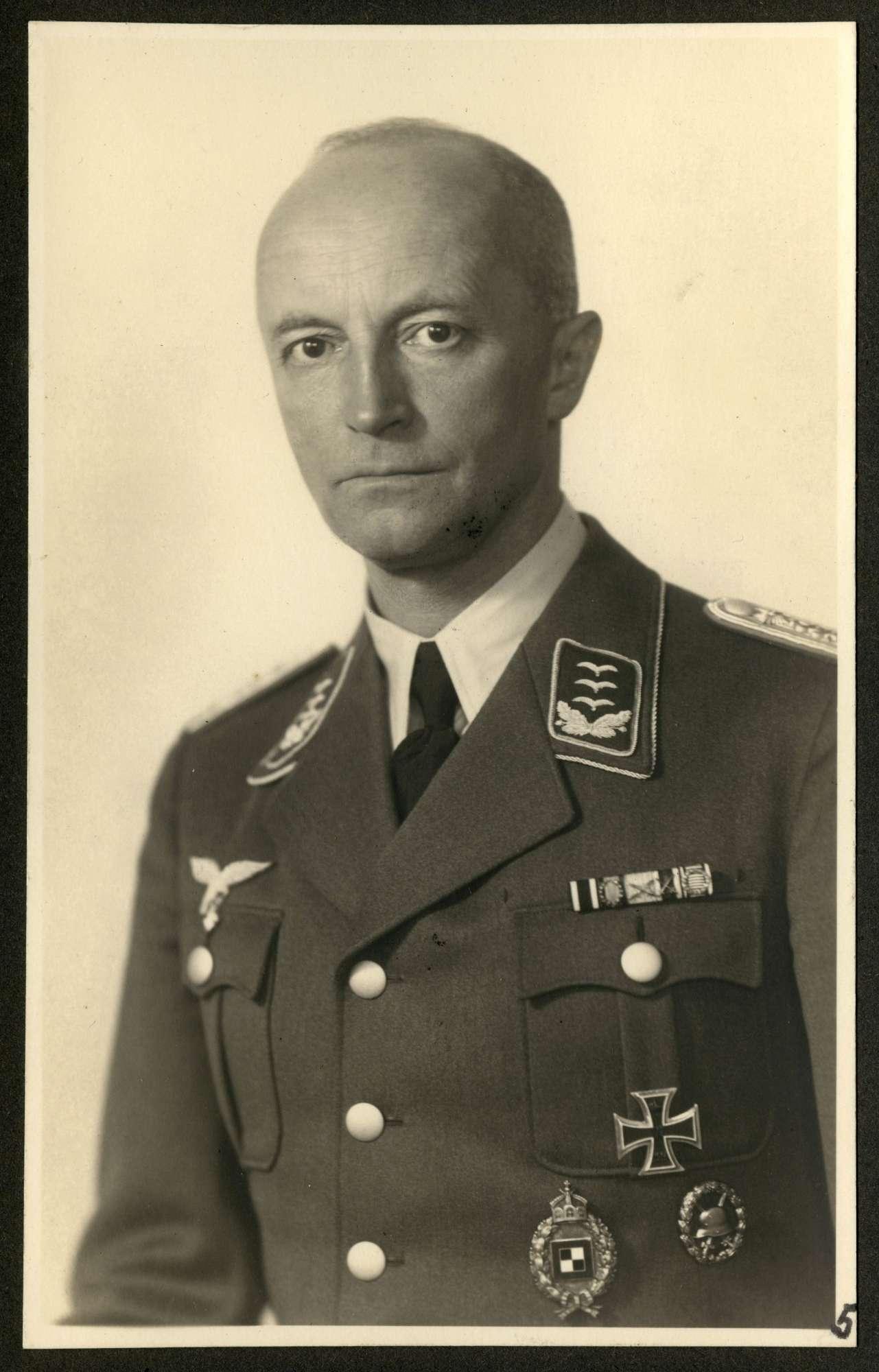 Villinger, Werner, Bild 2